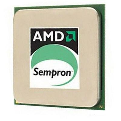 Процессоры AMD Sempron LE-145 AM3 Tray, производитель Advanced Micro Devices, Inc. (AMD, США) - фото №1