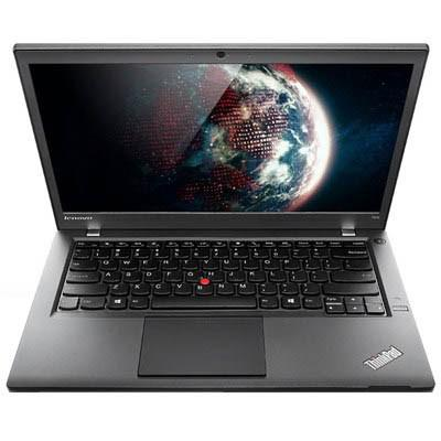 Ноутбуки Lenovo ThinkPad T431s 14in, производитель Lenovo Group Limited (США) - фото №1