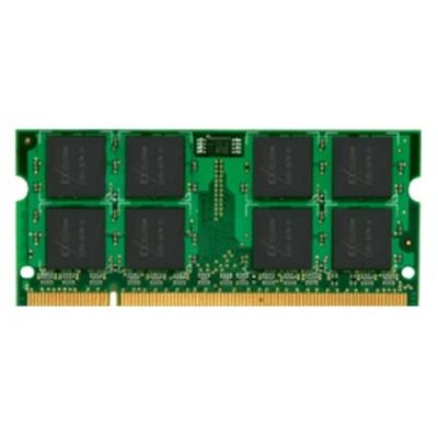 Модули памяти SO-DIMM eXceleram DDR-III 4096 Mb 1600 MHz PC3-12800, производитель eXceleram - фото №1