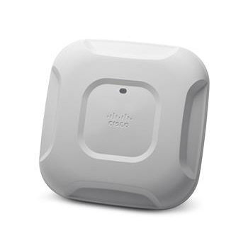 Оборудование Wi-Fi Cisco CAP3702I 802.11ac Ctrlr AP 4x4 3SS w-CleanAir Int Ant E, производитель Cisco Systems, Inc. (США) - фото №1