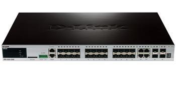 Коммутаторы D-Link DHP-346AV Ethernet to Powerline 4port 200Mbit, производитель D-Link Corporation (Тайвань) - фото №1