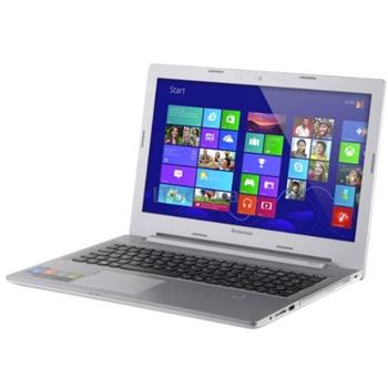 Ноутбуки  Lenovo IdeaPad Z5070 15.6 Full HD-Intel I5-4210U-6-1000, производитель Lenovo Group Limited (США) - фото №1