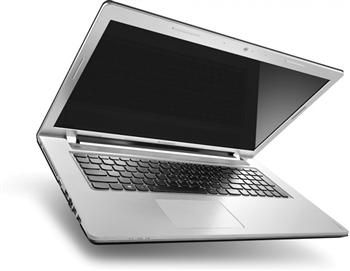 Ноутбуки  Lenovo IdeaPad Z5070 15.6 Full HD-Intel I3-4030U-6-1000, производитель Lenovo Group Limited (США) - фото №1