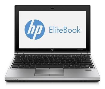 Ноутбуки HP EliteBook 2170p 11.6AG-Intel i7-3687U-4-256F-HD4000, производитель Hewlett-Packard (HP, США) - фото №1