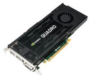 Видеокарты Видеокарта HP NVIDIA Quadro K4200 4GB Graphics, производитель Hewlett-Packard (HP, США) - фото №1