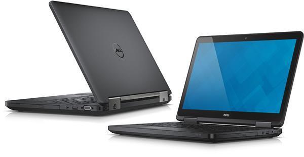 Dell latitude e5540 core i5-4200u 8gb 320gb integrated graphics 4400 156 inch fhd windows 7 pro