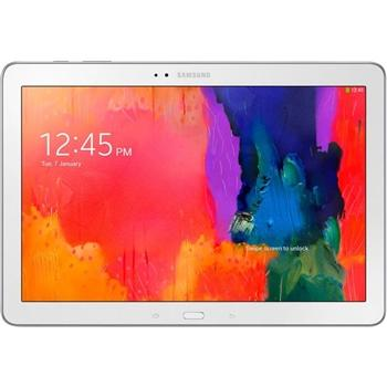 Планшеты, КПК Samsung Galaxy Tab Pro P9010 12.2in PLS 3Gb-SSD32Gb, производитель Samsung Group (Южная Корея) - фото №1