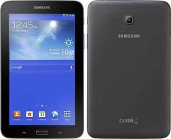 Планшеты, КПК Samsung Galaxy Tab 3 Lite T111 Marvell PXA 986 1.2GHz 7in, производитель Samsung Group (Южная Корея) - фото №1