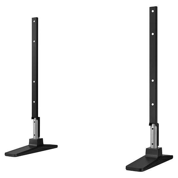 Крепления для TV Samsung Foot Stand  LFD 46in -65in STN-L4055AD, производитель Samsung Group (Южная Корея) - фото №1