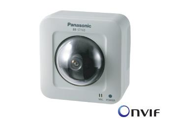 IP-Камера IP-Камера Panasonic HD network Pan-tilting camera, производитель Panasonic Corporation (Япония) - фото №1