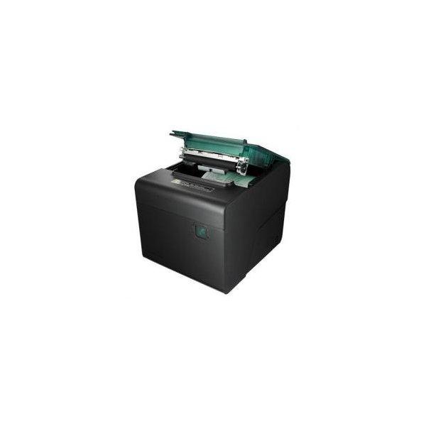 Принтер чеков Tysso PRP 188