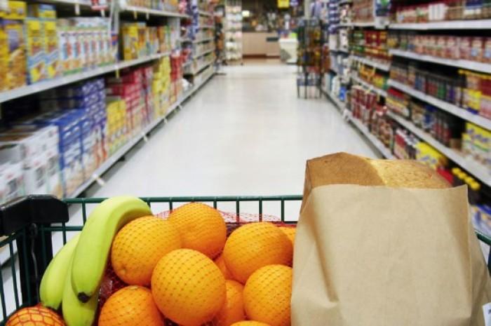Автоматизация супермаркетов АТБ