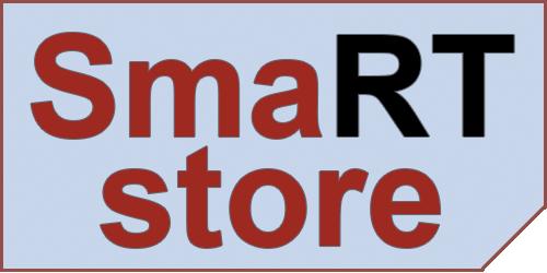 """Программный продукт SmaRTStore - программное обеспечение склада от """"Райт Тим"""""""