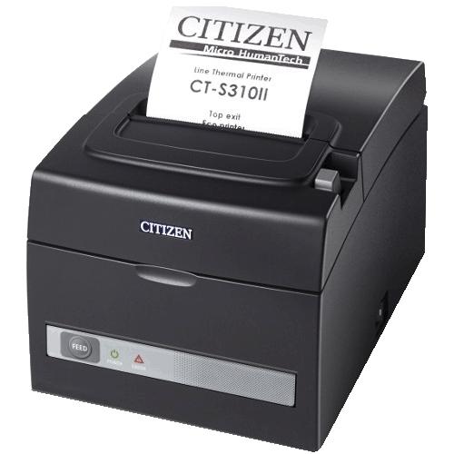 Как выбрать принтер для печати наклеек