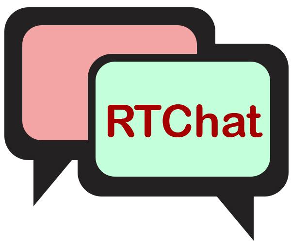 RTChat - онлайн консультант для Вашего сайта