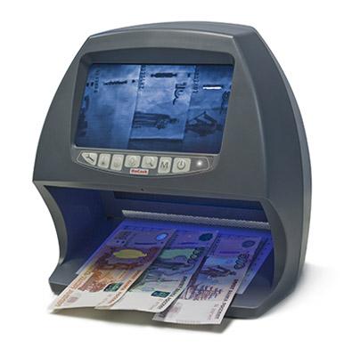 Детекторы банкнот: как выбрать