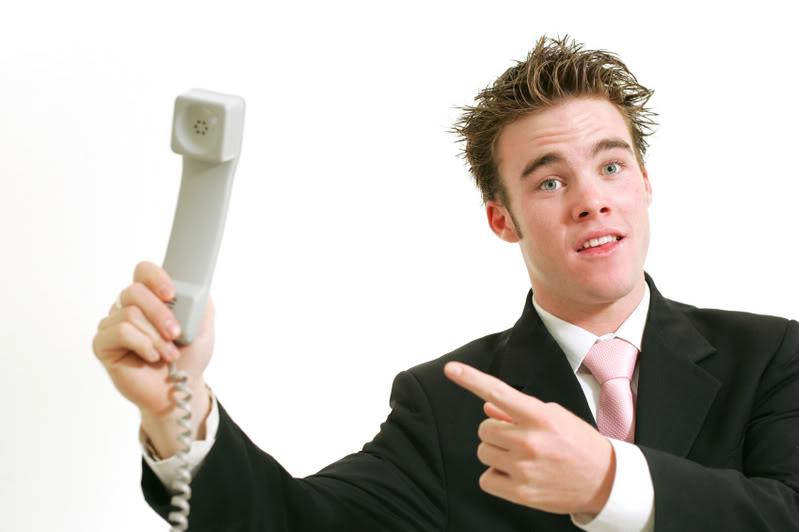 Консультация по телефону или онлайн?