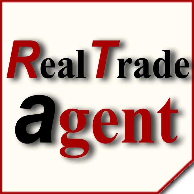 Торговый агент Real Trade Agent