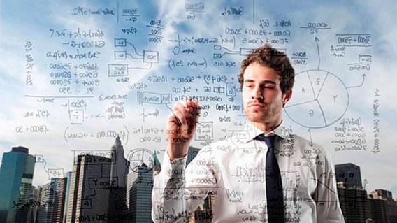 Маркетинговые исследования и аналитика