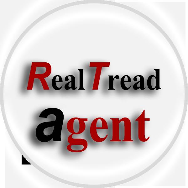 Программный продукт Real Tread Agent