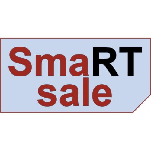 Программный продукт Samrt Sale