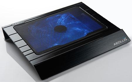 Подставка для ноутбука - купить в интернет магазине