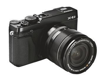 Купить зеркальный фотоаппарат