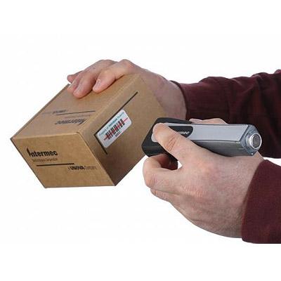Купить ручной лазерный сканер штрих кода