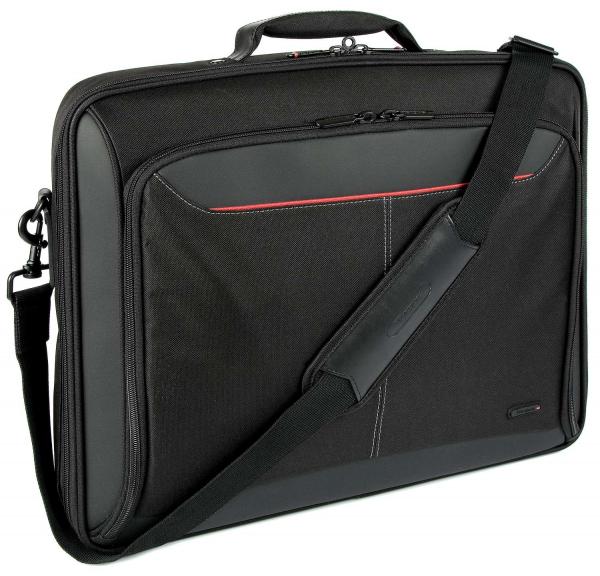 Дешевая сумка под ноутбук
