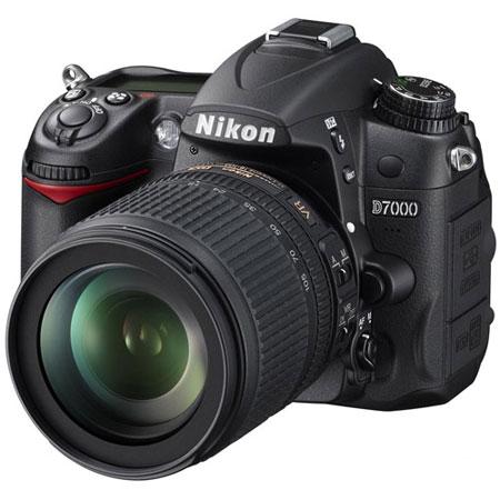 Купить новый фотоаппарат в Украине