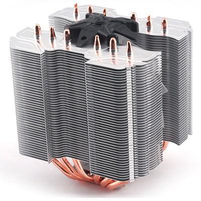 Система охлаждения компьютера - фото, цены