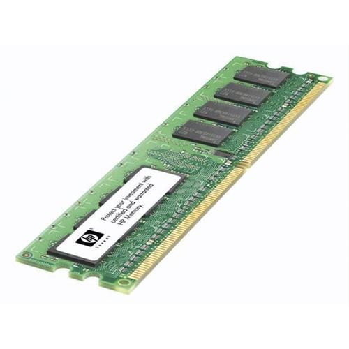 Модуль памяти - фото, цена