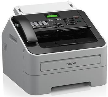 Где купить факс
