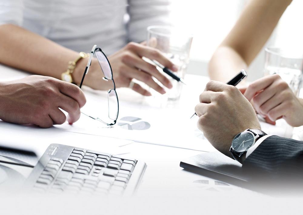 Мы предлагаем успешные решения для любого бизнеса
