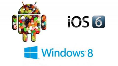 Купить операционные системы