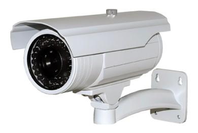 IP камеры для дома, уличные