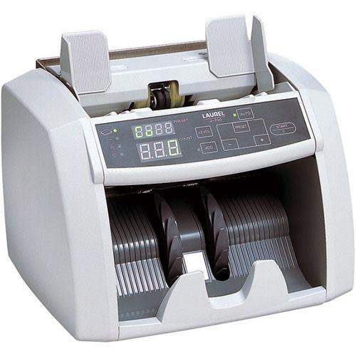 Купить счетчик банкнот с детектором