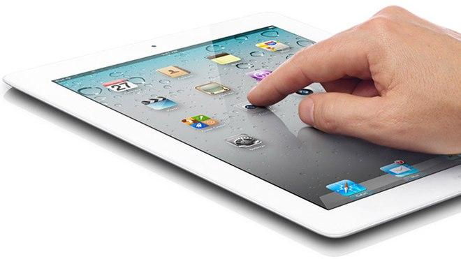 Купить электронные планшеты