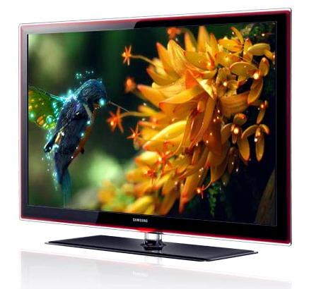 Купить Led телевизоры