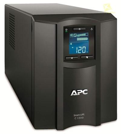Купить ибп APC smart UPS
