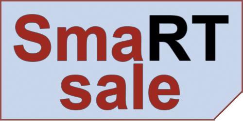 Автоматизация мобильной торговли SmaRTsale